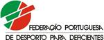 Federação Portuguesa de Desporto para Deficientes
